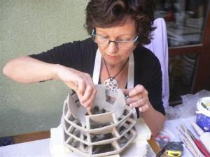 Gerlinde Weissenboeck